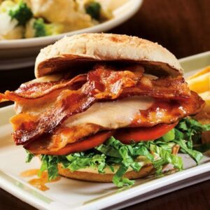 sandwich_applebbqchix_trabon_crop_web-640